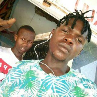 Zilla Kipaji==Mzee wa kazi(Singeli)