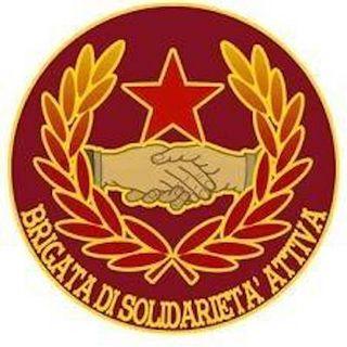 Giuseppe Locatelli - Brigate Solidarietà Attiva | Il cratere del terremoto in centro Italia e l'assemblea cittadina | 04-04-2017