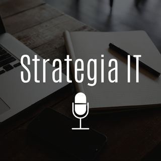 ep. 32 - Incontro con Maura Cannaviello - Email Marketing Efficace