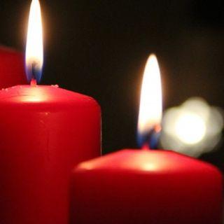 Mercatini luterani natalizi, libri e concerti