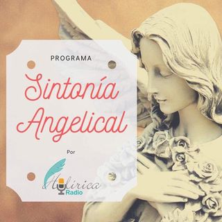 Sintonía Angelical