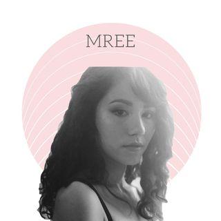 #3 - Mree