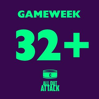 Gameweek 32+: Liverpool Are Champions, Pulisic Provides & Man Utd Are Dominant