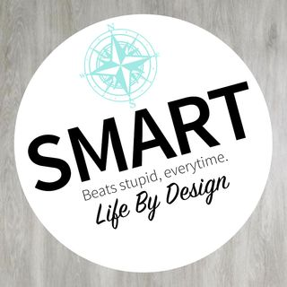 #4 SMART Goals