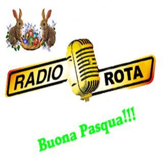 Radio Rota Buona Pasqua!!!