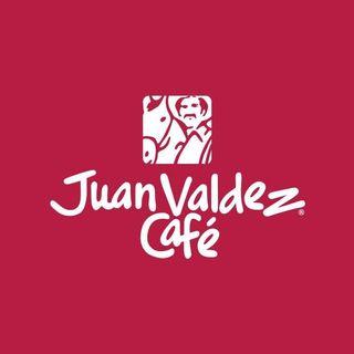 Primer Consejo - Juan Valdez