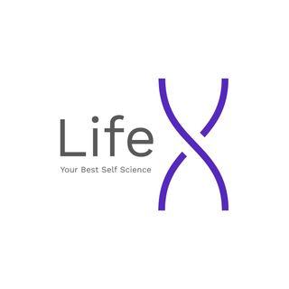 01 LifeX - Introduzione