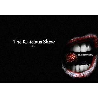 the Klicious show
