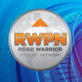 RWPN VP Interview: Rick Coppola