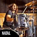 Brian Tichy from The Dead Daisies