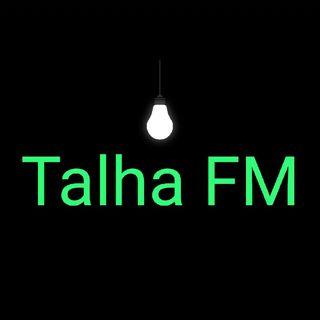 Talha FM