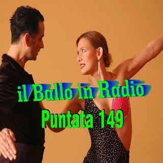 Il ballo in radio 149