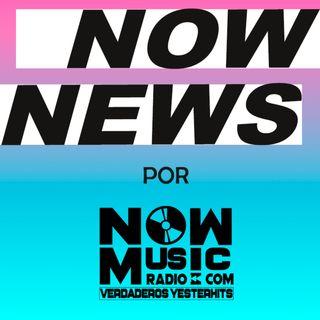 NN: ¡ #Eminem y su colaboración con #CardiB !