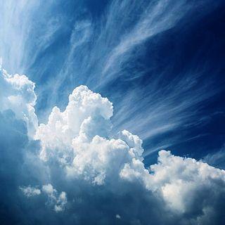 Papini - la conquista delle nuvole