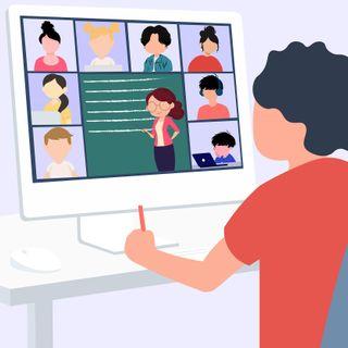 #69 - Educazione Civica Digitale - Rendere il web un luogo migliore - Digital News del 10 agosto 2021