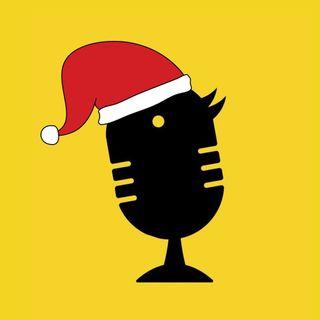#EpisodioSpeciale: Merry PEEPMAS!