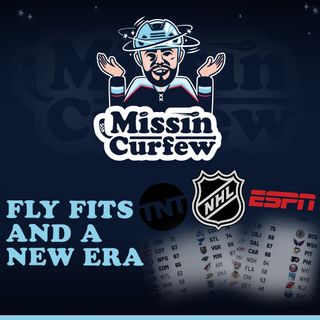 63. Fly Fits and a New Era: The Season Prediction Show