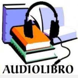 SERVICE LEARNING DIAMO VOCE AGLI ALTRI AUDIO LIBRO PARLATO