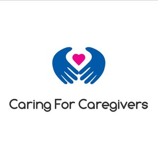 episode 4 — After Caregiving