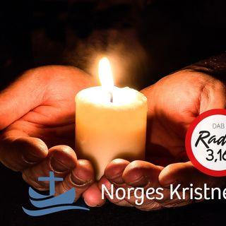 Nasjonal bønnedag
