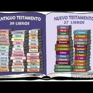Introducción Histórica A Los Profetas