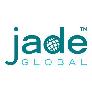 Jade Global is now re-certified as an Oracle Business Accelerator partner for Oracle E-Business Suite