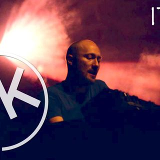 Mix Paul Kalkbrenner   da MFQS