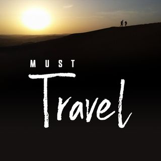 Must Travel
