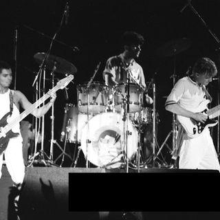 VOZ DO BRASIL #0106 #EngenheirosDoHawaii #ErasmoCarlos #JerryAdriani #JotaQuest #RaulSeixas #UltrajeARigor #stayhome #blacklivesmatter #twd