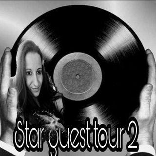 star guest tour 2