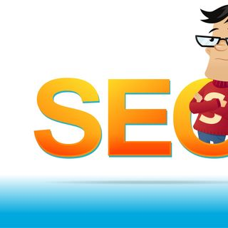 Hire Dedicated SEO- Marketing Techniques Used to Boost Businesses!