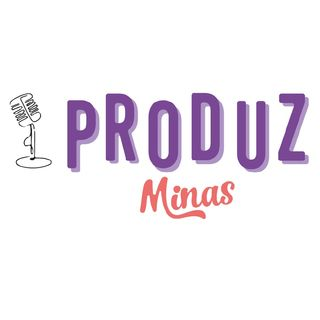 Ep.18: Sobre Produção de TV com @dmrvcorrea