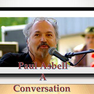 paul-asbell-10_23_18