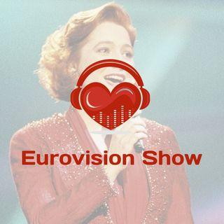 Eurovision Show #018