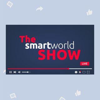 The SmartWorld Show