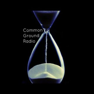 Common Ground Radio