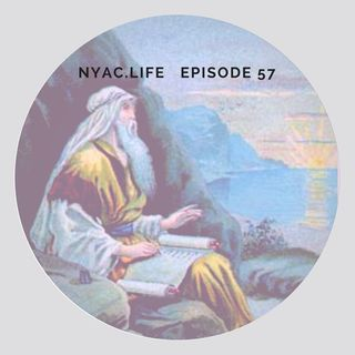 Nyac.life Episode 57