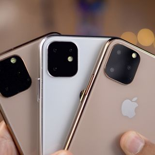 Apple ha smesso di innovare?