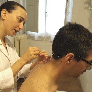 L'agopuntura, una cura dolce per ripartire dopo le vacanze (di Martino Iannone)