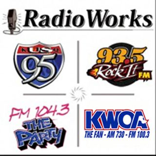 Radio Works, LLC