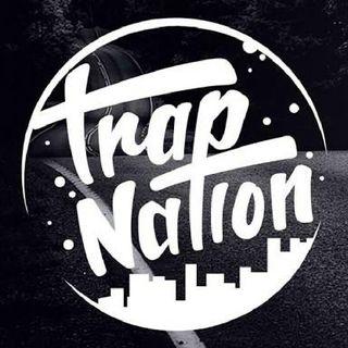 Musica Eletronica E Trap ! NCS E Muito Mais