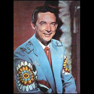 Ray Price Greatest Hits Collection: The Very Best Of Ray Price-128