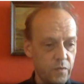 Peter Moen - Maurizio Guerri