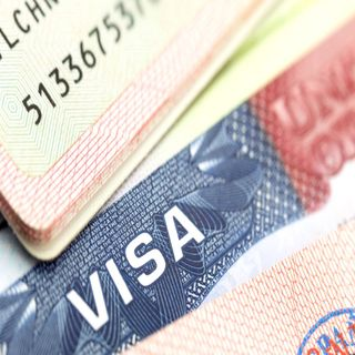 US Removes Visa Fees For Nigerian Applicants
