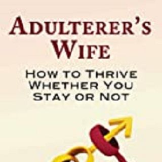 CJ Grace wrote ( Adulterer's Wife ) Book Free guide available