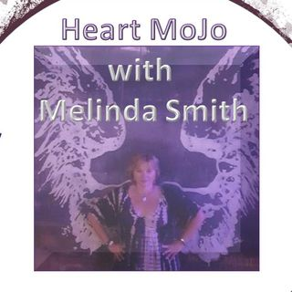 heart-mojo-with-melinda-smith-2_11_19