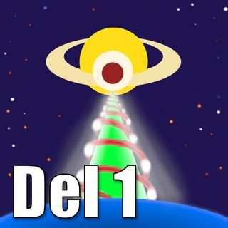 #006 'Dyrets merke' - Del 1 - 04.09.2021