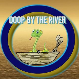 DOOP By The River Podcast 4/28
