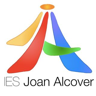 IES Joan Alcover