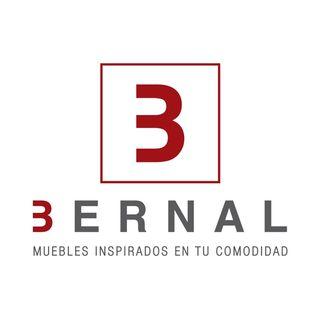 Bernal Muebles